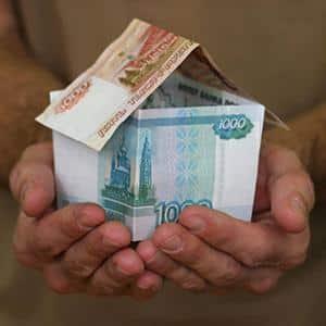 Для чего применяется справка об отсутствии просроченной кредиторской задолженности