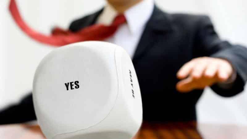 Справка об отсутствии кредиторской задолженности: нюансы