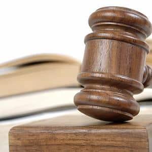 Справка о дебиторской задолженности для суда