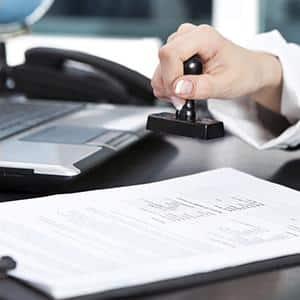 справка о дебиторской задолженности: правила заполнения бланка