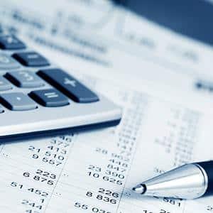 Спрака о дебиторской задолженности: нюансы