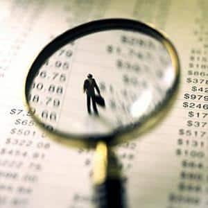 Оценка дебиторской задолженности предприятия: что это