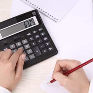 Как происходит оценка дебиторской задолженности на предприятиях