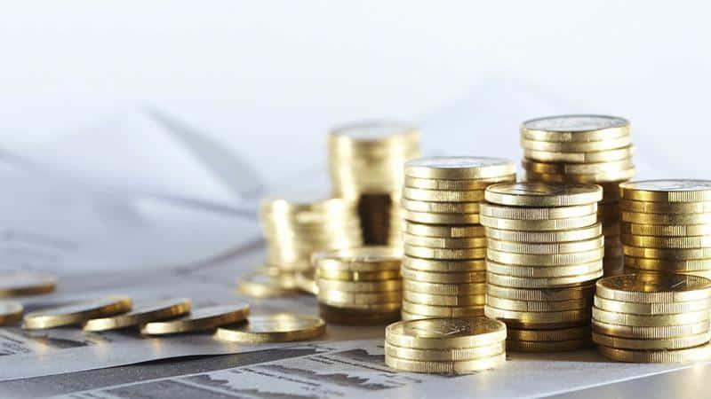 Методика оценки дебиторской задолженности