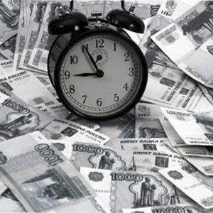 Оценка дебиторской задолженности: примеры и нюансы