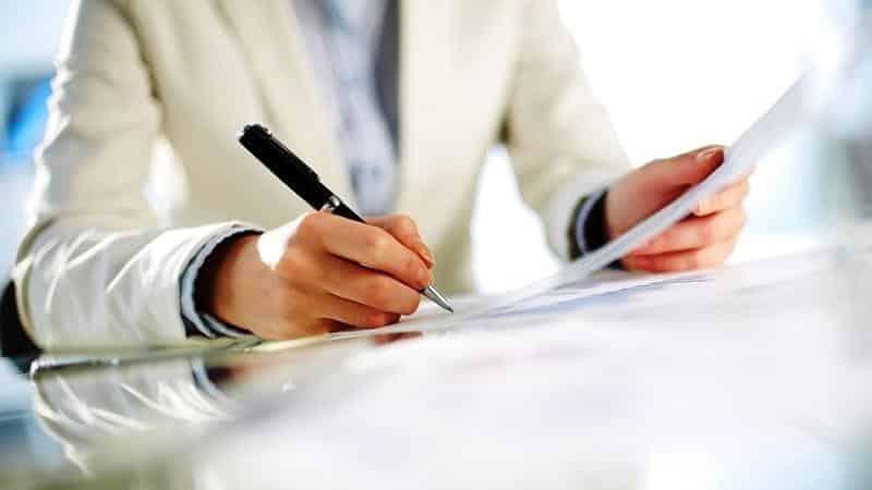 иск в арбитражный суд о взыскании задолженности по договору поставки