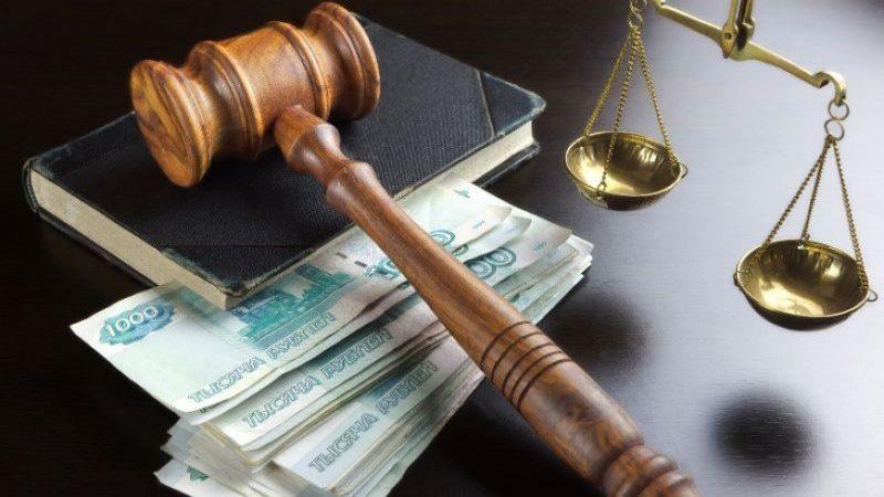 иск о взыскании долга по договору поставки