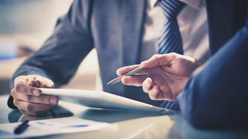порядок принятия решений о признании задолженности безнадежной к взысканию