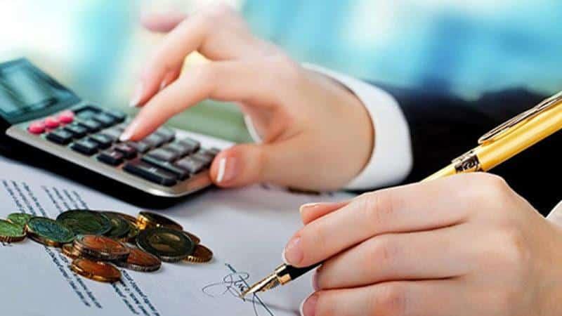 признание задолженности безнадежной к взысканию и ее списание