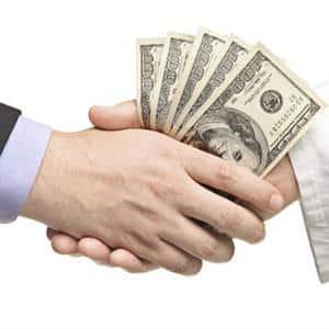Замена должника в исполнительном производстве в связи со смертью должника