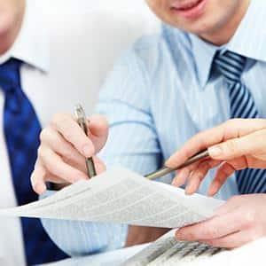 Смерть должника: как происходит замена должника в исполнительном производстве