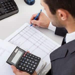 Что такое просроченная задолженность по кредитам физических лиц?