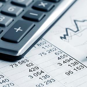 Прогноз динамики задолженности в кредитном портфеле