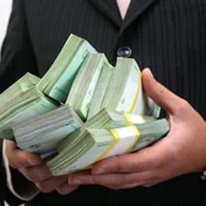 Что такое просрочка кредитора и должника?