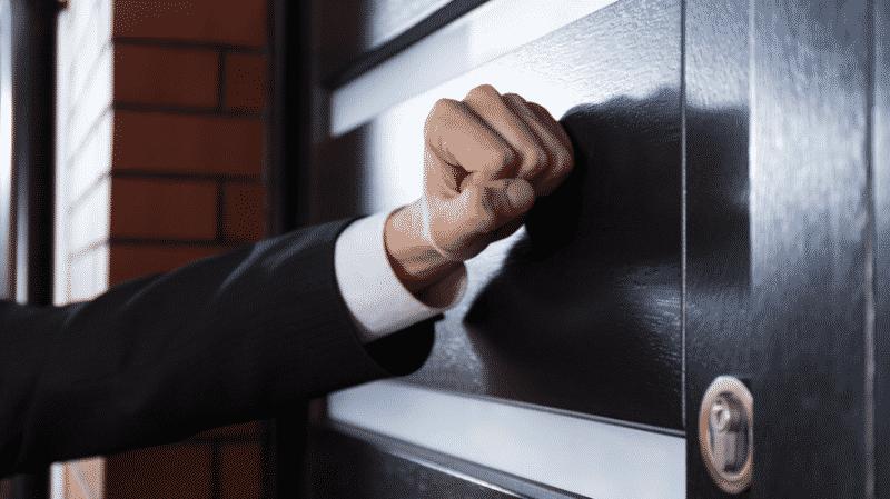 федеральная служба судебных приставов реестр коллекторских агентств