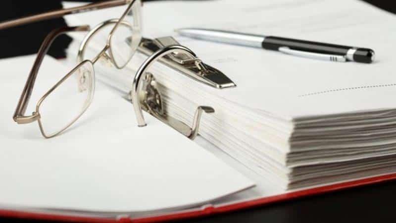 начисление резерва по сомнительным долгам в бухгалтерском учете