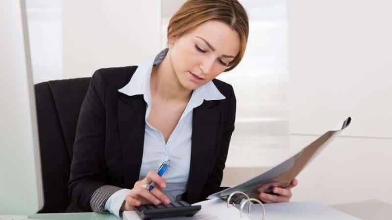Счета кредиторской задолженности в бухгалтерском учете