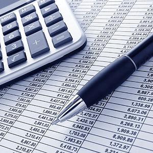 Списание дебиторской задолженности в автономном учреждении