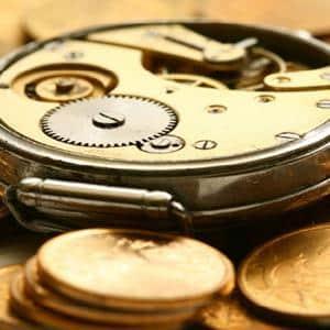 Списание дебиторской задолженности в казенном учреждении: нюансы