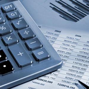 Забалансовый счет: нюансы списания дебиторской задолженности в казенном учреждении