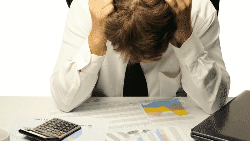 Списание просроченной и безнадежной дебиторской задолженности в бюджетном учреждении