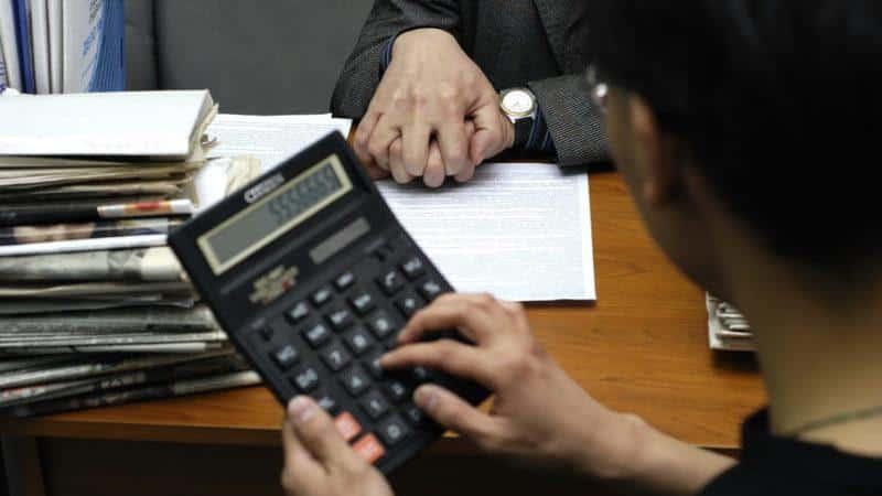 списание просроченной кредиторской задолженности проводки бюджет