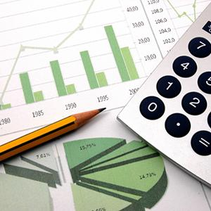 Сравнительная оценка дебиторской и кредиторской задолженности