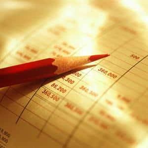 Сопоставление дебиторской и кредиторской задолженности