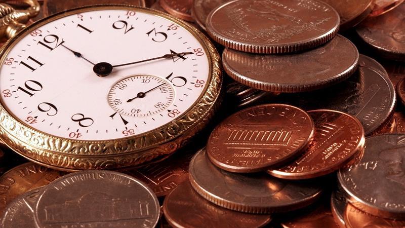 Списать долги по исковой давности