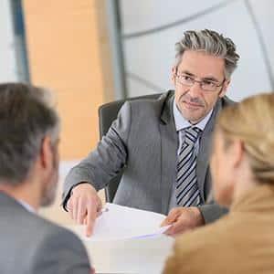 Несут ли ответственность по долгам наследодателя поручители должника