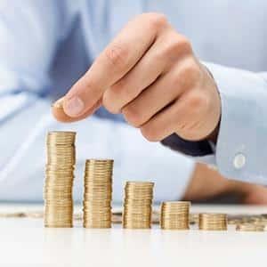 Как несут ответственность по долгам наследодателя