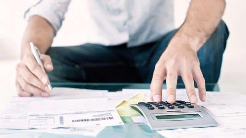 Бухгалтерский учет и анализ дебиторской и кредиторской задолженности - Просто о деньгах и кредитах
