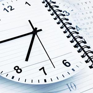 Судебная задолженность по штрафам ГИБДД: сроки