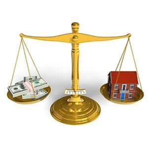 Судебная практика взыскания задолженности по договору аренды