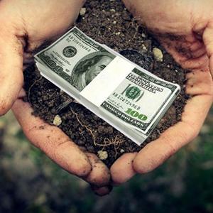 Как узнать задолженность по аренде земельного участка