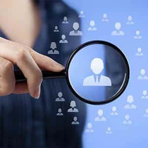 Претензия кредитора нотариусу к наследникам должника: поиски ответчиков