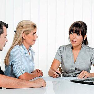 Претензия кредитора к наследникам: нюансы заявления нотариусу