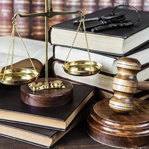 Образец искового заявления о взыскании долга с наследников