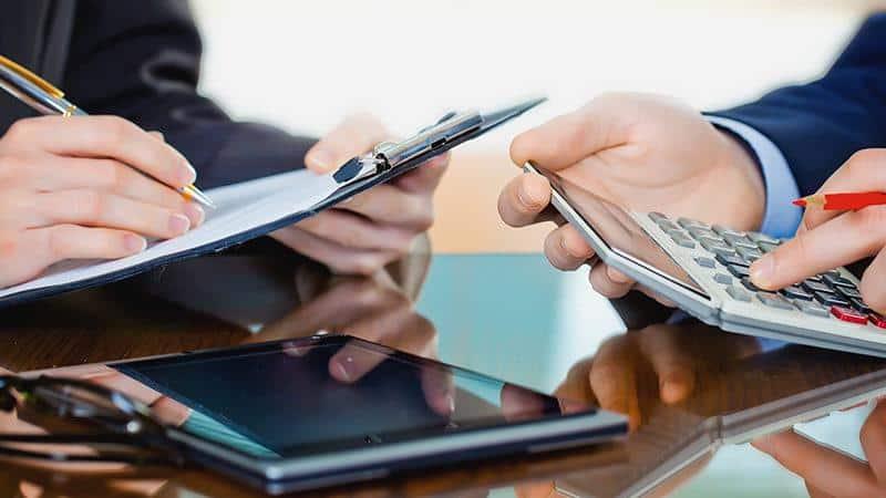 Запись в 63 счете на сумму создаваемых резервов по сомнительным долгам