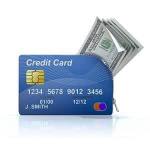 Что такое ссудная задолженность по кредиту?