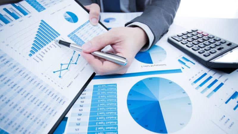 Списание просроченной дебиторской задолженности (проводки)
