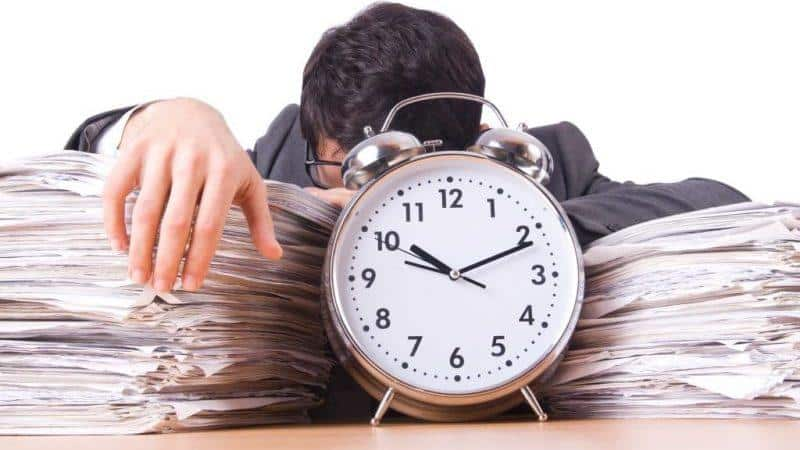 Истек срок исковой давности по взысканию долга