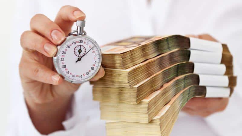 Что такое кредиторская краткосрочная задолженность?