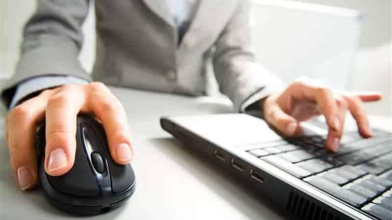 Как узнать задолженность по налогам ИП по ИНН?
