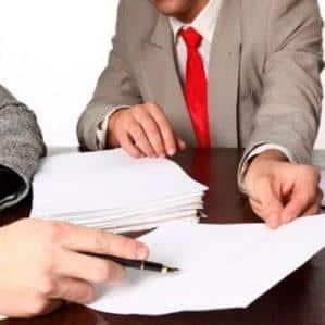 Задолженность учредителей по вкладам в уставной капитал
