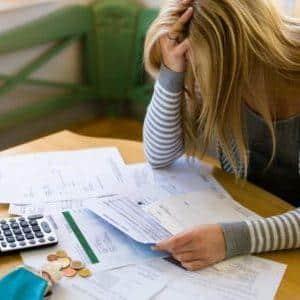 Федеральный закон о деятельности по взысканию задолженности