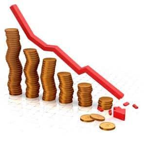Как купить дебиторскую задолженность на торгах?