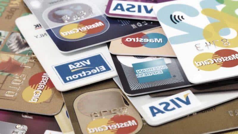 Изображение - Заканчивается срок действия кредитной карты istek-srok-dejstviya-kreditnoj-karty1-e1513592088393