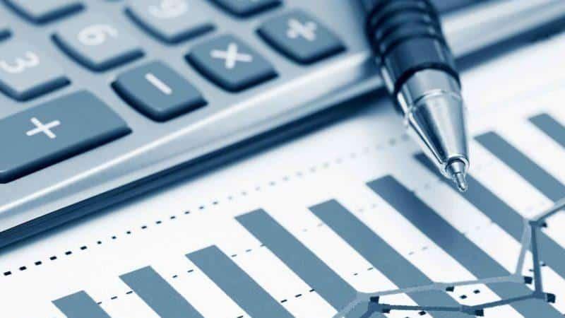 Как рассчитать период погашения дебиторской задолженности?