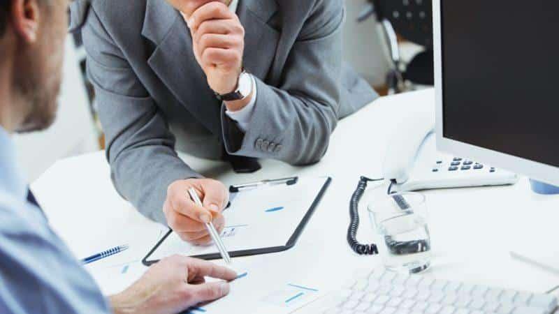 Как можно уменьшить кредиторскую задолженность?
